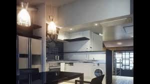 Minimalist Home Design Japan Best Of The Japanese Minimalist Home Design Youtube