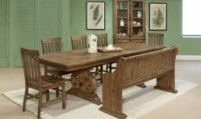 furniture dining room furniture stores inviting dining room