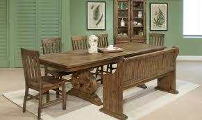 Furniture Stores In Kitchener Waterloo Area Furniture Dining Room Furniture Stores Curiosity Furniture