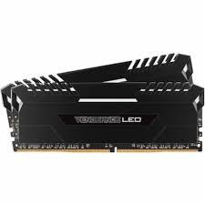 best buy black friday amazon fire stick memory ram computer memory best buy