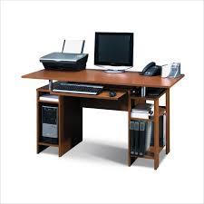 Office Furniture Computer Desk Fabulous Computer Desk Furniture Charming Interior Design Style