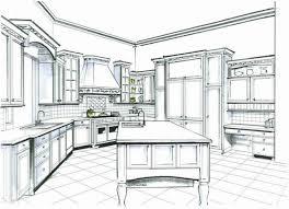 interior design sketch interior design sketches kitchen best 25 interior design sketches
