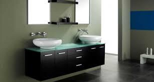 bathroom cabinet ideas design 19 bathroom vanity designs decorating ideas design trends
