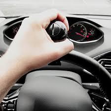 si e voiture ergonomique boule de volant amovible eco voiture ergonomique tous ergo