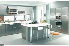 modele cuisine en l ikea modele cuisine ikea modele cuisine with ikea