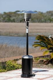 Commercial Patio Heaters Propane 49 Best Modern Patio Heaters Images On Pinterest Modern Patio