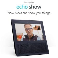 amazon echo for 100 black friday deal buy two amazon echo show u0027s save 100 w code 5 9 17