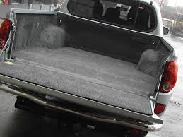 bed rug load bed liner 4x4 accessories u0026 tyres