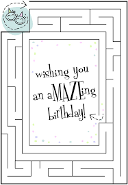 Design And Print Birthday Cards Best 25 Birthday Cards To Print Ideas On Pinterest Transfer