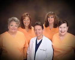 sanders dentistry general dentistry 6314 rucker rd