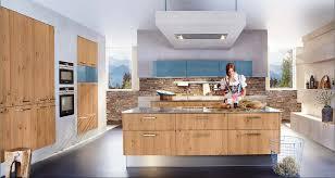 ballerina german kitchens kuchen from luxury for living