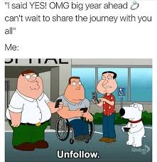 Funny Family Guy Memes - memebase family guy all your memes in our base funny memes