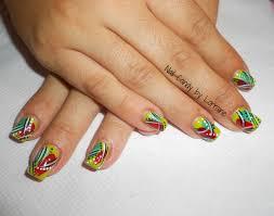 lola loves sparkles some of my latest nail designs september 2013