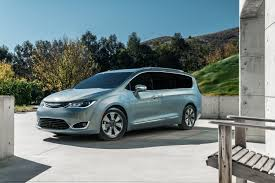 honda odyssey cars and motorcycles pinterest honda odyssey new 2007 honda accord for sale honda civic and accord gallery