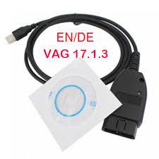 vag com cable audi vag com 17 1 3 active cable vagcom 17 1 3 hex