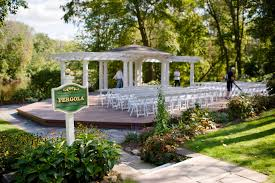 wedding reception venues in marshall mi the knot