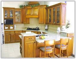 home depot kitchen cabinet brands kitchen cabinet brands at home depot portogiza com