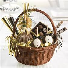 new year gift baskets new year gift ideas for shanila s corner