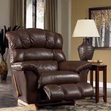 Stylish Recliner Furniture Contemporary Stylish Recliner With Modern Ceiling