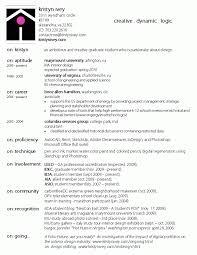 Interior Design Resume Sample Sample Resume For Interior Designer Full Size Of Resumeinterior