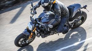 ducati motorcycle 2017 ducati monster 1200s first ride review youtube