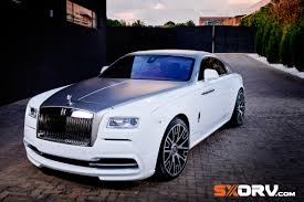 rolls royce sprinter crystal potgieter rolls royce wraith see more at www sxdrv com