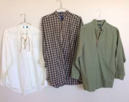 design clothes etsy trek clothes etsy