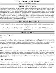 download legal clerk sample resume haadyaooverbayresort com