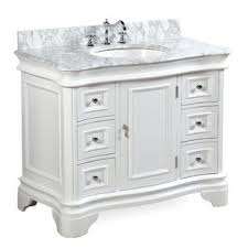 Briarwood Vanities 42 Inch Bathroom Vanities You U0027ll Love Wayfair