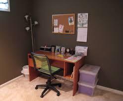 Comfortable Bungee Desk Chair U2014 Desk Design Desk Design