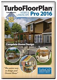 office u0026 business turbofloorplan home and landscape pro 2016