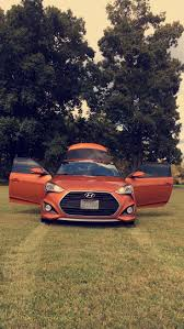 the 25 best used hyundai veloster ideas on pinterest hyundai