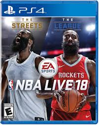 home depot 2017 black friday ad torrent best buy preorder nba live 2018 ps4 xbox one physical or