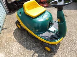 mtd yardman dx 70 ride on mower 8 5hp briggs u0026 stratton beetle