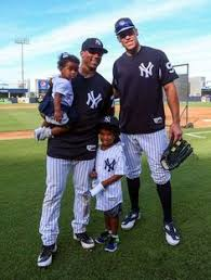 18 Best Aaron Judge Collectibles Images On Pinterest New York - aaron judge 99 aaron judge 99 pinterest