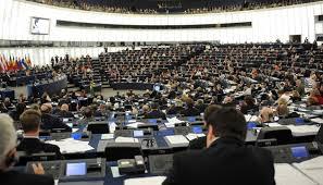 parlement europ n si e vis ma vie d eurodéputée 14h de boulot jour 3 collaborateurs et