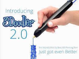 27 best 3doodler creations by 3doodler 2 0 the world u0027s first 3d printing pen reinvented u0027s