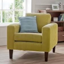 Asda Direct Armchairs Sillon 3 Cuerpos De Diseño Moderno 3 900 00 Muebles Casa