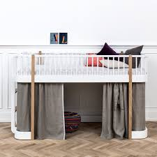 diy low loft beds for kids download pergola plans online clever59xcr