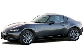 mazda car models mazda reviews carbuyer