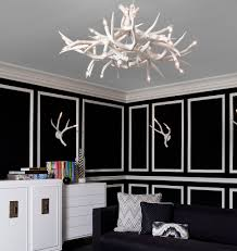 editor u0027s picks 10 lighting designs to add character to a space