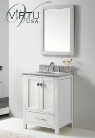White Vanity Bathroom Bathroom 2017 Beautiful Small Luxury Bathroom Double Bathroom