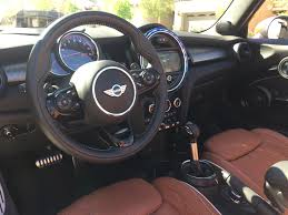 lexus convertible for sale vancouver fs 2017 mini john cooper works convertible north american motoring