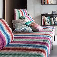 home cushion tabasco 701
