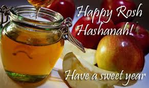 about rosh hashanah a rosh hashanah dinner with an italian accent jovina cooks