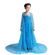 disney frozen u0027s elsa costumes u0026 accessories for girls