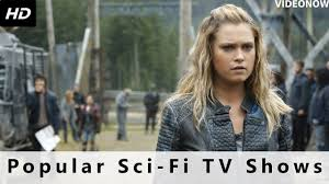 most popular tv shows most popular sci fi tv series u2013 2017 evanino com