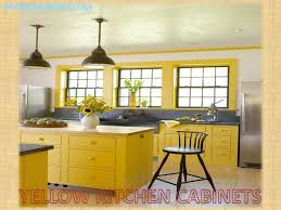 white and yellow kitchen ideas kitchen cabinets granite countertops for white cabinets granite