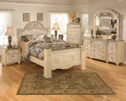 Ashley Millennium Prentice White Queen Bedroom Suite Buy Bedroom Sets Buy A Queen Bedroom Set At Rc Willey With White