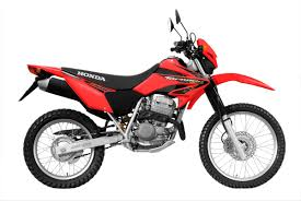 honda xr honda xr 250 sri lanka motorbike classifieds free to post and